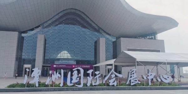 加德精工2019中国(广东)工业设计产业博览会-展会回顾