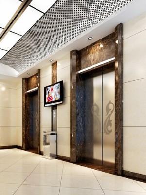 电梯不锈钢加工