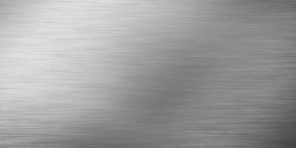 不锈钢拉丝效果是怎么做出来的?